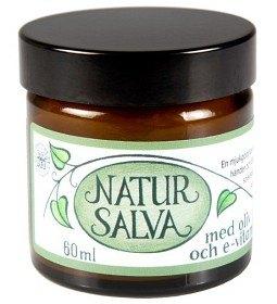 Bild på Natursalva Oliv 60 ml