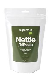 Bild på Superfruit Nettle Powder 300 g