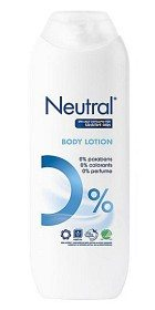 Bild på Neutral Body Lotion 250 ml