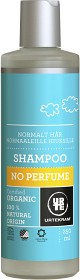 Bild på No Perfume Schampo Normal Hair 250 ml