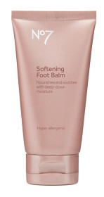 Bild på No7 Softening Foot Balm 75 ml