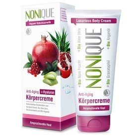 Bild på Nonique Anti-Aging Bodylotion 200 ml