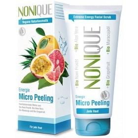 Bild på Nonique Extreme Energy Micro Peeling 100 ml