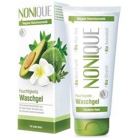 Bild på Nonique Intensive Face Wash 100 ml