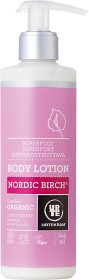 Bild på Nordic Birch Body Lotion 245 ml