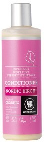 Bild på Nordic Birch Conditioner 250 ml
