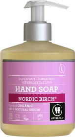 Bild på Nordic Birch Hand Soap 380 ml