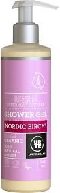 Bild på Nordic Birch Shower Gel 245 ml