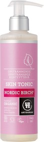 Bild på Nordic Birch Skin Tonic 245 ml