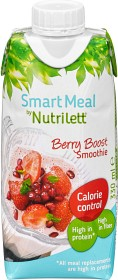 Bild på Nutrilett Berry Boost Smoothie 330 ml