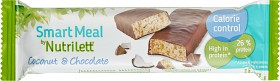 Bild på Nutrilett Coconut & Chocolate Bar 56 g