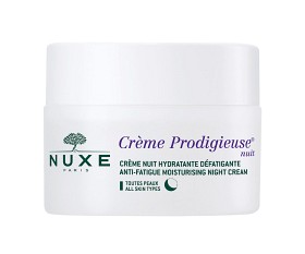 Bild på Creme Prodigieuse Anti-Fatigue Night Cream 50 ml