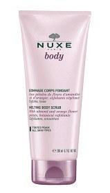 Bild på Nuxe Melting Body Scrub 200 ml