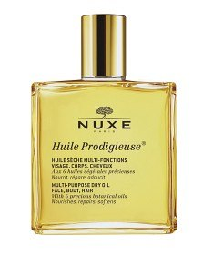 Bild på Nuxe Huile Prodigieuse Multi-Purpose Dry Oil 100 ml