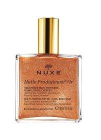 Bild på Nuxe Huile Prodigieuse OR Dry Oil 50 ml