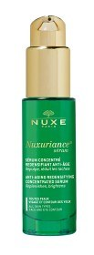 Bild på Nuxuriance Anti-Aging Serum 30 ml