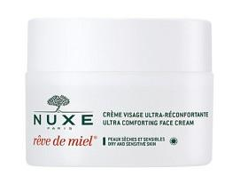 Bild på Reve de Miel Ultra Comforting Day Cream 50 ml