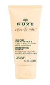 Bild på Reve de Miel Ultra Comforting Foot Cream 75 ml