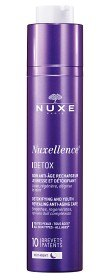 Bild på Nuxellence Detoxifying & Youth Revealing Care 50 ml