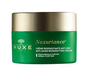 Bild på Nuxuriance Day Cream Dry Skin 50 ml