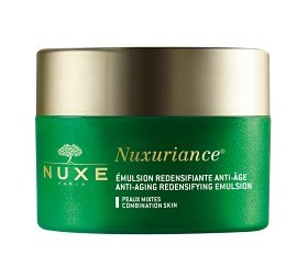 Bild på Nuxuriance Day Emulsion Combination Skin 50 ml