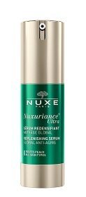 Bild på Nuxuriance Ultra Replenishing Serum