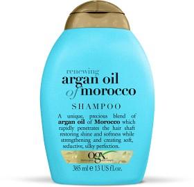 Bild på OGX Argan Oil Shampoo