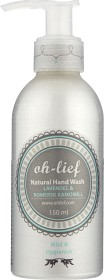 Bild på Oh-Lief Hand Wash Lavender & Roman Chamomile 150 ml