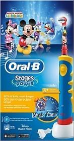 Bild på Oral-B Kids Advance Power