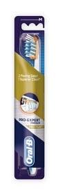 Bild på Pro-Expert Pro-Flex tandborste medium