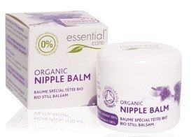 Bild på Essential Care Organic Nipple Balm 20 g