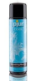 Bild på Pjur Cool vattenbaserat glidmedel 100 ml