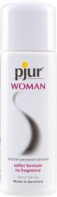 Bild på Pjur Woman Bodyglide 30 ml