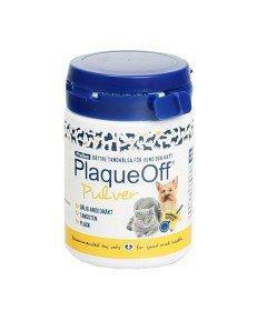 Bild på Plaqueoff Animal 60 g