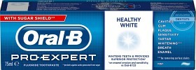 Bild på Pro-Expert Healthy White 75 ml