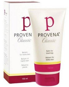 Bild på Provena Classic 150 ml