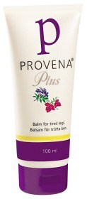 Bild på Provena Plus 100 ml