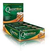Bild på Questbar Peanut Butter Supreme 12 st
