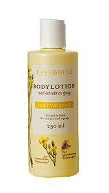 Bild på Rapsodine Bodylotion 250 ml