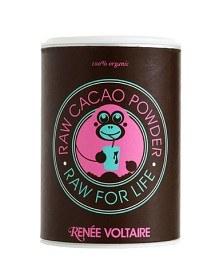 Bild på Raw Cacao Powder 100 g