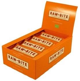 Bild på Rawbite Cashew 12 st
