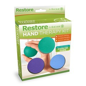 Bild på Restore Hand Therapy Kit