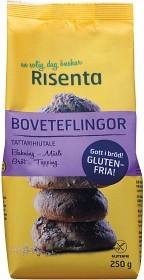Bild på Risenta Boveteflingor 250 g