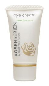 Bild på Rosenserien Eye Cream 15 ml