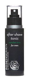 Bild på Rosenserien After Shave Tonic For Men 100 ml
