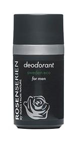 Bild på Rosenserien Deodorant For Men 50 ml