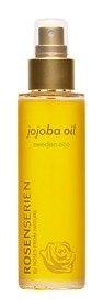 Bild på Rosenserien Jojoba Oil 100 ml