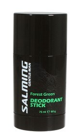 Bild på Salming Forest Green Deostick 75 ml