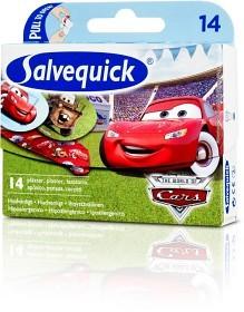 Bild på Salvequick Cars 14 st