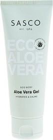Bild på Sasco Aloe Vera Gel 75 ml